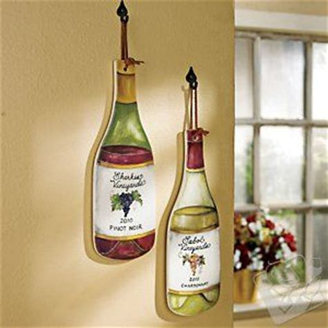 wine themed decor 1000 images about wine themed dining room ideas on
