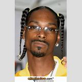 Snoop Dogg Baby Boy Hair | 407 x 644 jpeg 31kB