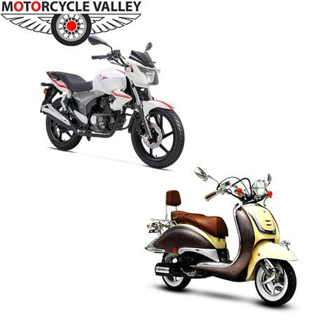 Motorrad Vs Roller by Buy Sell Tips Bike Tips Motorcycle Price In Bangladesh