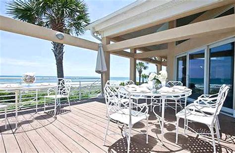 myrtle beach house rentals with pool oceanfront you may want to read this myrtle beach house rentals oceanfront with pool