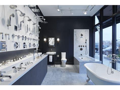 Bathroom Store Kohler Bathroom Kitchen Products At Kohler Signature