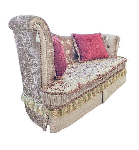luxury chaise catalina luxury chaise