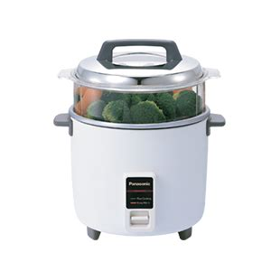 Miyako Rice Cooker Mcm 509 1 8 L panasonic sr tp18tsr rice cooker 4in1 easy cooking 18