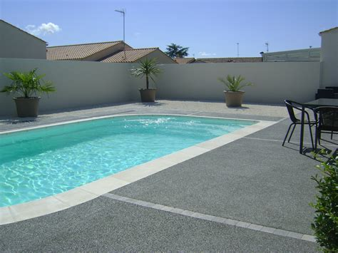 Photo D Amenagement Piscine 4094 by Amenagement Terrasse Piscine Exterieure 12897 Sprint Co
