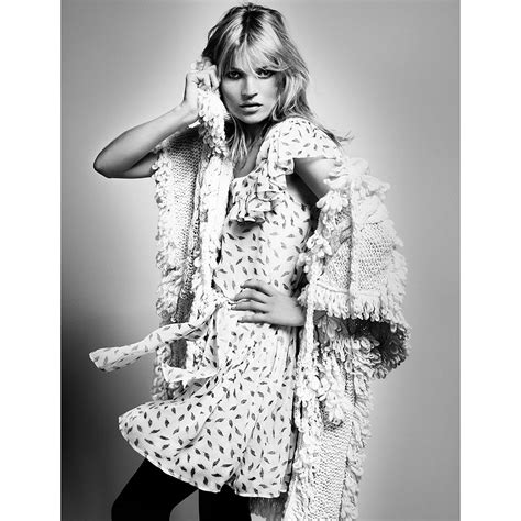 More Kate Moss For Topshop Stock To Go At 4pm Gmt Today by Sneak Peek Kate Moss For Topshop Fall 08 Popsugar Fashion