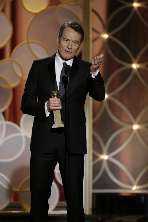 Top 5 At Golden Globes Award Show by 71st Annual Golden Globe Awards Show Zimbio