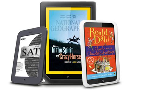 Buy Nook Books With Gift Card - how to buy ebooks for nook dropblogs