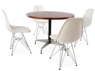 tisch mit zwei stühlen jako o k 252 che holz