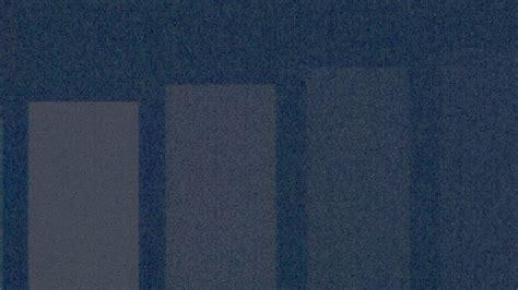 Pattern Noise Blackmagic | blackmagic ursa mini 4k vs 4 6k how good is the 4 6k