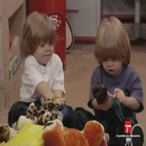 how old is nicky and alex from full house nicky and alex on tumblr