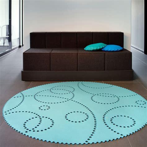 runder teppich 160 runder teppich 160 harzite