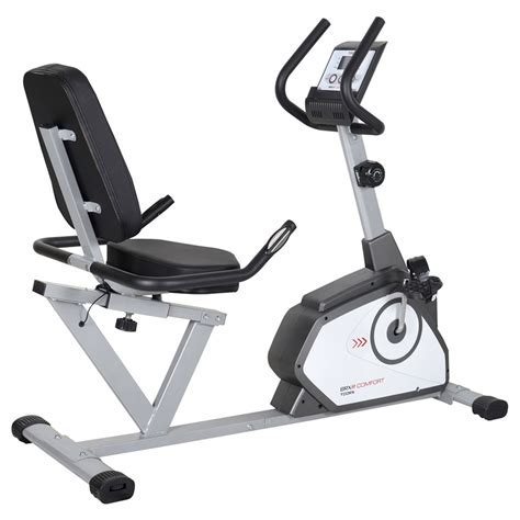 cyclette da decathlon toorx rcomfort cyclette magnetica da nencini sport