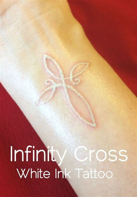 pretty in ink tattoo best 25 memory tattoos ideas on
