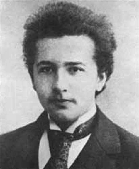 Einstein Apartment Zurich Kinematics6