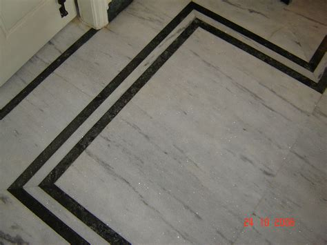Design Flooring by Morwad Marble Goyal Marbles