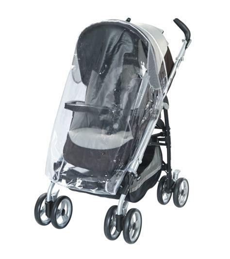 Stroller Baby Pliko Rocker peg perego pliko p3 switch si gt3 stroller cover