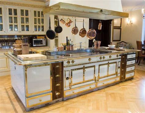 la cornue kitchen designs 25 best la cornue ideas on pinterest black range hood