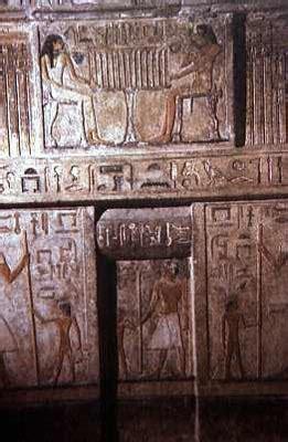imagenes de estelas egipcias enroll arte 191 sab 205 as que estelas egipcias de quot falsa