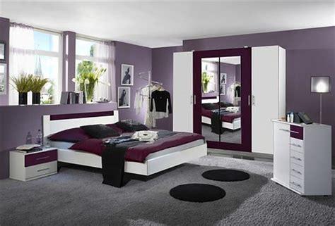 schlafzimmer otto schlafzimmer set 4 tlg kaufen otto