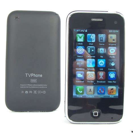 h iphone hiphone 5 available in china the sue