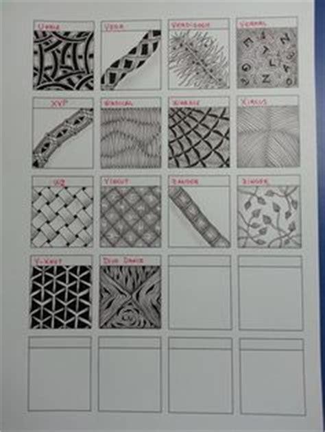 zentangle pattern wadical 1000 images about zentangles ideas 1 doodles mandalas