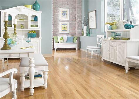 bellawood    select white oak lumber liquidators flooring