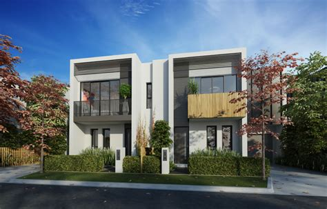 townhome designs townhouse exterior design 96 01 02 2012 2218 floor