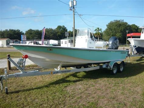 frontier bay boats frontier 2104 boats for sale boats