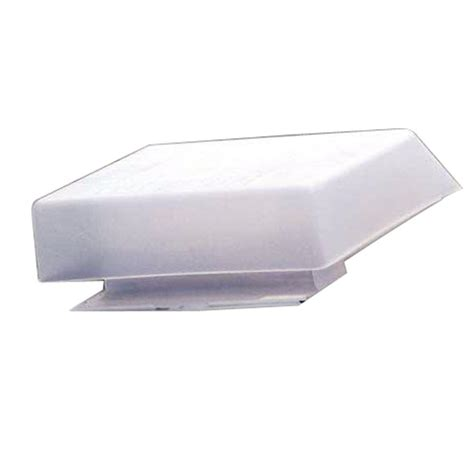 handy home products venting skylight 18825 1 the home depot