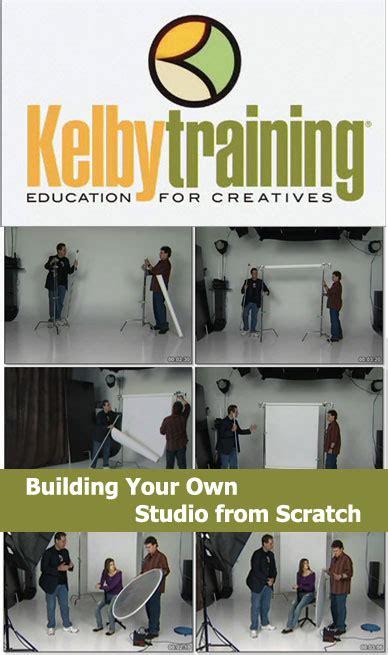 tutorial video fotografi jual tutorial fotografi building your own studio from
