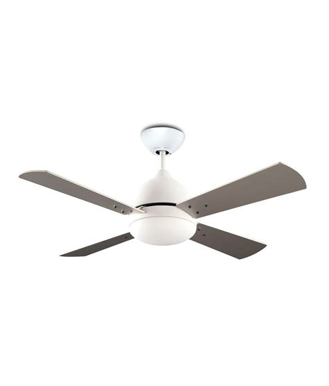 large ceiling fans with lights large ceiling fan with light dia 1066mm available in a