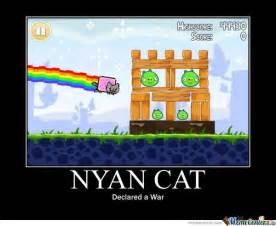 Meme Nyan Cat - nyan cat by wahranelo meme center