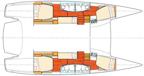 catamaran a vendre espagne catamaran a vendre caraibes