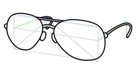 sunglasses coloring page free the sun glasses coloring pages