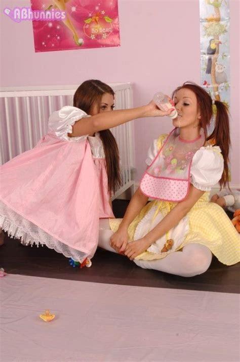sissy baby 20 best sissy images on pinterest little girl dresses