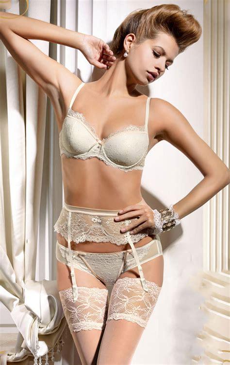 Bra Size 85 Abcde balconette padded bra styles lingeriejelena