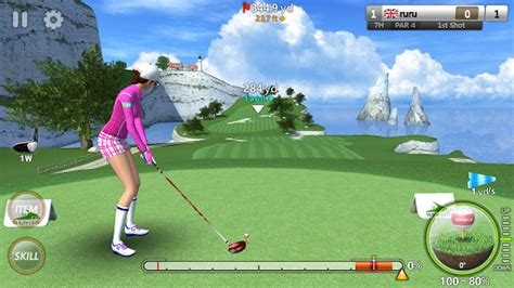 free golf for android golf 187 android 365 free android