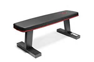 600 lb bench flat weight bench 600 lb max boxed upholstery sturdy 2x4