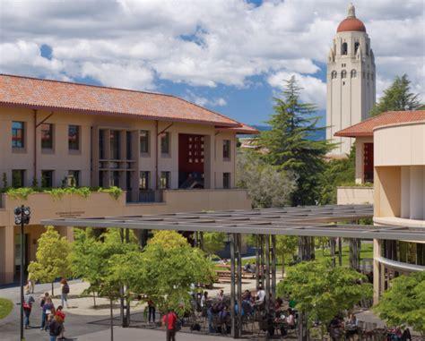 Lawyer Stanford Mba by スタンフォード大学の留学は学費が無料 世界レベルの偏差値の大学に留学 The Ryugaku ザ 留学