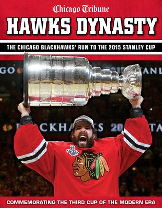 if these walls could talk chicago blackhawks stories from the chicago blackhawks locker room and press box books hawks dynasty triumph books