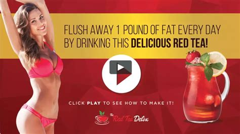 The Tea Detox Reviews by The Tea Detox Review The Best Recipes For Weight Loss