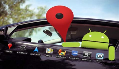 android car best android apps for drivers car owners and car enthusiasts android authority