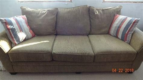 kijiji kitchener waterloo furniture 2018 10 ideas of kijiji kitchener sectional sofas sofa ideas