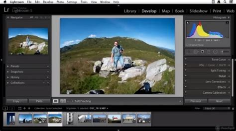 tutorial photoshop lightroom 5 indonesia image gallery lightroom 5 tutorial