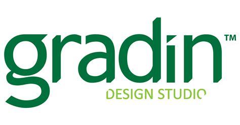 lowongan kerja urban design lowongan kerja graphic designer di gradin design studio