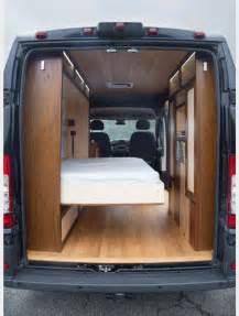 Murphy Bed Conversion Kit