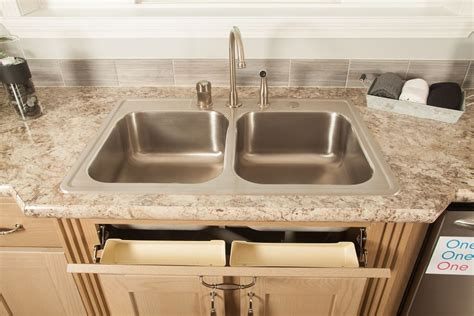 Kohler White Kitchen Sink - bianco romano wilsonart laminate countertop pinecrest elite pg900a pinecrest modular ranch