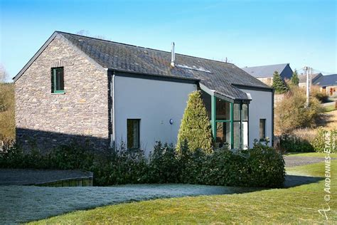 Cottages That Allow Dogs by Charming House For 14 Persons To Rent In Bastogne