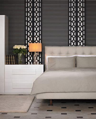 Bedroom Wallpaper Marks And Spencer Home Decorating Modern Bedroom Design Ideas