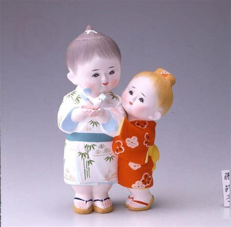Japanesestyle 博多人形 Google 検索 博多人形 Pinterest 人形 Google検索 検索